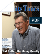 2018-08-23 Calvert County Times