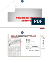 ESPESADORES.docx