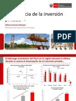 Alfonso_Garces_MEF.pdf