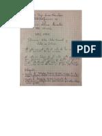 Diferencia entre Valor Nominal y Valor en Libros.pdf