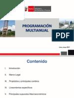 Presentacion_Directiva_Programacion_Multianual_2018_2020.pdf