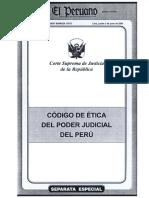 codigo de ética del poder judicial.pdf