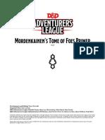925821-Mordenkainens_Tome_of_Foes_Primer_v1.2.pdf