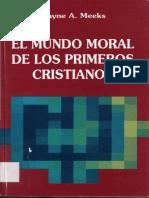 203227466-villaba-89.pdf