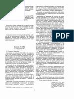 CONSEJO DE SEGURIDAD DE LA ONU.pdf