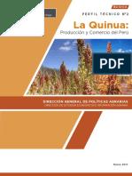 quinua-comercio-produccion-2017_final.pdf