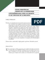 LAS RELIGIONES PERIFÉRICAS.pdf
