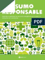 ebook_Consumo_Responsable.pdf