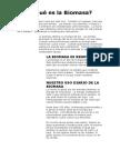 What is Biomass Span 05.pdf