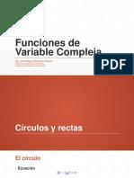 n03 Funciones de Variable Compleja - IIS2018