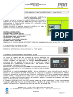 _Descrizione_AC03.pdf