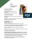 2018 CV Paula Maria Bertol