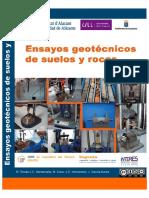 ENSAYOS GEOTECNICOS.pdf