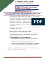 CIWGC_UG_IN.pdf