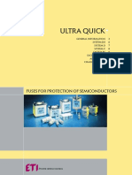 1.20 Semiconductor Protection