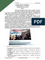 SOLUCIONARIO GENERAL SAN MARCOS.pdf