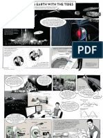 ETH_Booklet_AlexanderGrayverEN.pdf