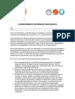 Consentimiento Endodoncia (1)-