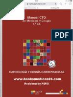 CardioPerCT0