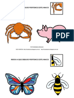 A_que_dibujo_pertenece_este_recorte.pdf