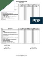 Materi Kegiatan Ekstrakulikuler Pramuka Kl 1- 6