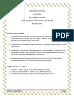 1535039118062_CIENCIAS NATURALES.docx