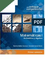 Matemáticas I - Patricia Ibáñez Carrasco y Gerardo Torres García.pdf