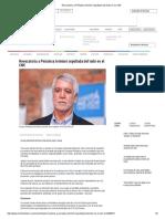 _Revocatoria a Peñalosa Terminó Sepultada Del Todo en El CNE