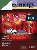 Pes Powerenergy 070818