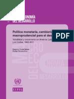 LCL3733_es.pdf