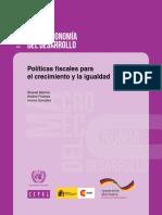 LCL3716.pdf