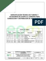 ET_AS_ME01_06_Tuberia_y_accesorios_de_acero_al_carbono_para_agua_potable.pdf
