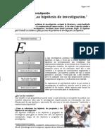 Metodologia de Investigacion_Modulo 9