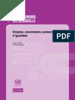LCL3743_es.pdf