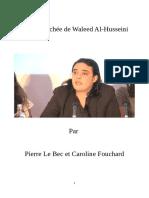La face cachée de Waleed Al-Husseini