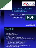 estrategia_de_marketing.ppt