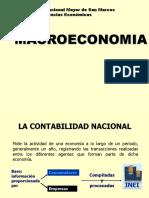 PIB-2018-M