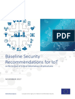 WP2017 O-1-1-2 1 Baseline Security Recommendations for IoT in the context of CII_FINAL.pdf