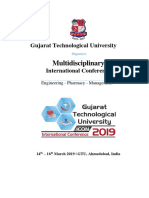 8. Gtu Icon 2019 Brochure_257104