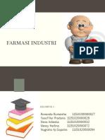 PIF UAS KELOMPOK 4.pptx