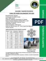 CABLE DE ACERO BOA 6X19 GALVANIZADO.pdf