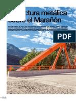 Puente Calemar