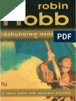 kupdf.net_robin-hobb-razbunarea-asasinului-vol1.pdf