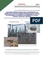 01-Apostila2007ProntuarioInstalacoesEletricasNR-10 (1).pdf