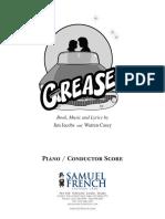 Grease_Perusal_2.pdf