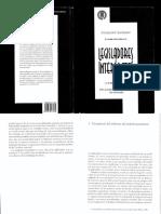 BAUMAN LEGISLADORES.pdf