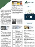 Aula 2 - Cosmovisão Cristã.pdf