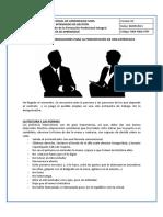 Anexo 5. Consejos entrevista.pdf