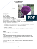 Diamond_Ridges_Hat.pdf