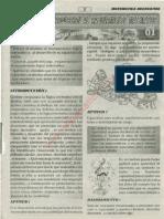 CAP1RM.pdf